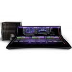 Allen & Heath dLive S7000 Surface + DM64