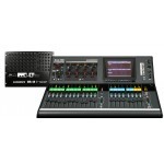 Allen & Heath iLive T80 + IDR 48