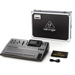 Behringer X32-TP Digital Mixer Tour Pack