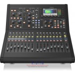 Midas M32R LIVE Digital Mixer