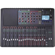 Soundcraft Si Compact 24 Channel Digital Mixer