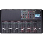 Soundcraft Si Compact 32 Channel Digital Mixer