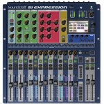 Soundcraft Si Expression 1 - 16 Channel