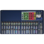 Soundcraft Si Expression 3 - 32Channel