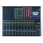 Soundcraft Si Performer 2 - 24 Channel