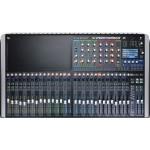 Soundcraft Si Performer 3 - 32 Channel