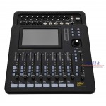 Soundking DM20 Digital Mixing Desk