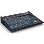 Alto Empire TMX200 DFX 20Channel Powered Mixer