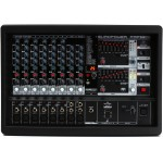 Behringer Europower PMP580S 500W Powered Mixer