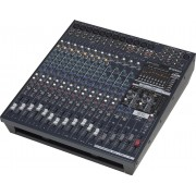 Yamaha EMX5016CF 16-channel 1000W Powered Mixer