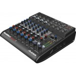 Alesis MultiMix 8 FireWire 8-Channel Analog Mixer