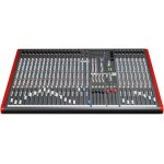 Allen & Heath ZED-428 24-Channel USB Mixer