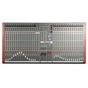 Allen & Heath ZED-436 36-Channel USB Mixer