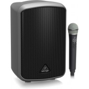 Behringer MPA100BT 100W Speaker with Microphone