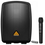 Behringer MPA40BT With Wireless Mic