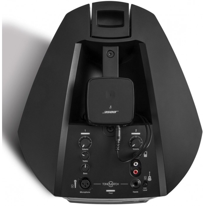Jual Bose L1 Compact System