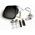M-Audio IE-30 Professional Reference Earphones