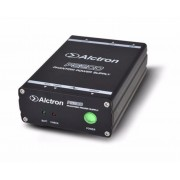 Alctron PS200 Phantom Power 48V