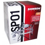 Samson SP-01 Shock Mount