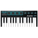 Alesis V Mini 25-Key Portable Keyboard Controller