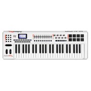 M-Audio Axiom Pro 49 USB/MIDI Controller