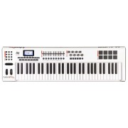 M-Audio Axiom Pro 61 USB/MIDI Keyboard Controller