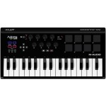 M-Audio Axiom AIR Mini 32 32-key Keyboard Controller