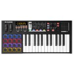 M-Audio Code 25 Keyboard Controller
