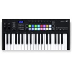 Novation Launchkey 37 MKIII 37-key Keyboard Controller