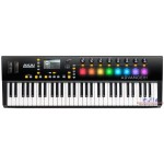 Akai Professional Advance 61 Keyboard Controller
