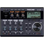 Tascam DP-006 6 Track Digital Pocketstudio Multitrack Recorder