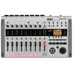 Zoom R24 Multitrack Recorder Interface Controller Sampler