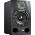 ADAM A7X Powered Monitor (Pair)