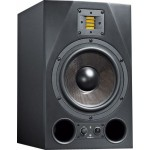 ADAM A8X Powered Monitor (Pair)