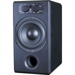 "ADAM Audio Sub7 7"" Subwoofer (Pcs)"