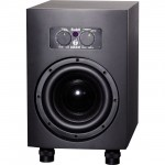 "ADAM Audio Sub8 8"" Subwoofer (Pcs)"
