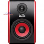 "Akai Professional RPM 500 5"" Bi-Amplified Studio Monitor"