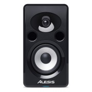 Monitor Speaker Alesis Elevate 6 Passive