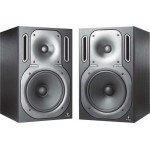 Behringer TRUTH B2031A Active Monitors