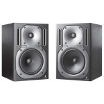 Behringer TRUTH B2030A Active Monitors (Pair)