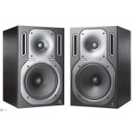 Behringer TRUTH B2031P Passive Monitors (Pair)