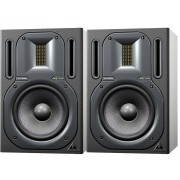 Behringer TRUTH B3030A Active Monitor (Pair)