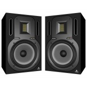 Behringer B3031A TRUTH Active Monitor (Pair)