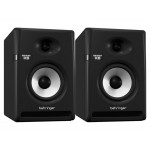"Behringer Nekkst K5 5"" Powered Studio Monitor (Pair)"