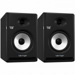 "Behringer Nekkst K6 6.5"" Powered Studio Monitor (Pair)"