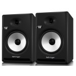 "Behringer Nekkst K8 8"" Powered Studio Monitor (Pair)"