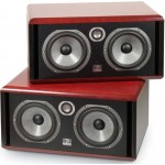 Focal Twin 6 Be