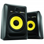 KRK Rokit Powered 8 Generation 3 Studio Monitor (Pair)