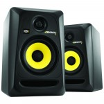 KRK Rokit Powered 5 Generation 3 Studio Monitor (Pair)
