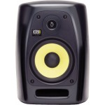 KRK VXT 8 Powered Studio Monitor (Pair)